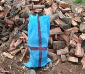 Firewood Delivery - Large Bags