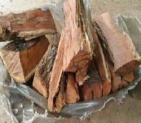 Braai wood, is well seasoned and is very popular during the summer braai months.